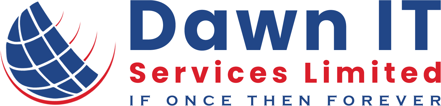 Dawn IT Services Limited